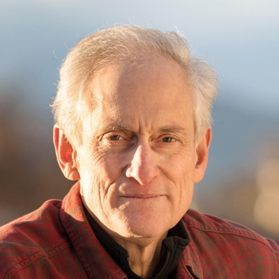 Jeff Blumenfeld